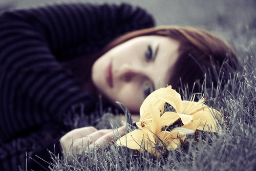 4 tips for å overvinne sorg