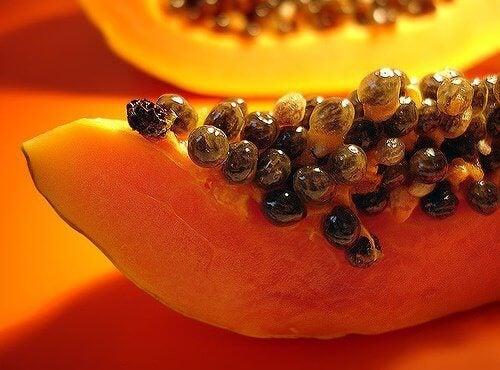 papaya-fordeler