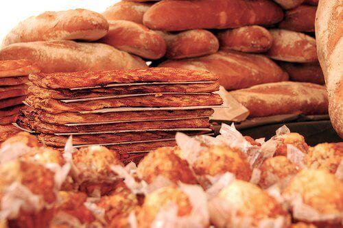 søtt-brød-xavi-talleda