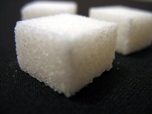 sukker-Uwe-Hermann