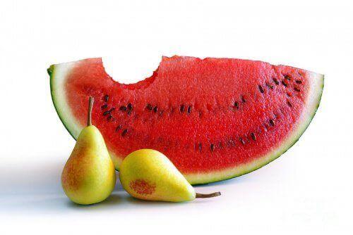 vannmelon-4