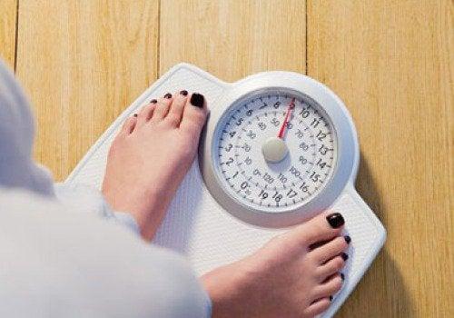 hva skjer med kroppen nar du kutter ut sukker