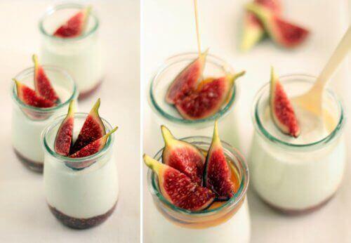 1-fiken-og-yoghurt