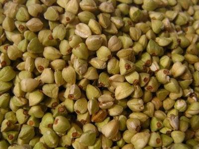 3- hvete