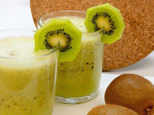 3-kiwi-juice