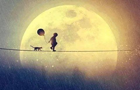 Følelsesmessige sår fra barndommen
