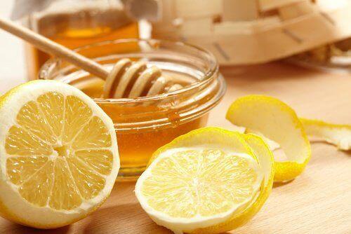 5 gode frukter for leveren og nyrene