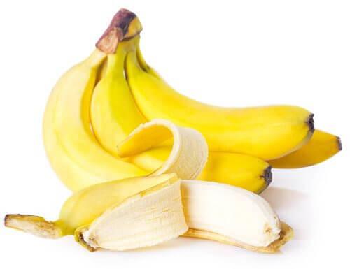 Banana1 (1)