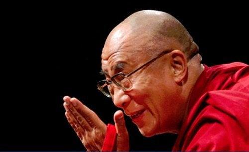 Dalai-Lama-500x305