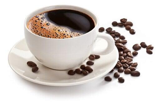 Drikk-kaffe