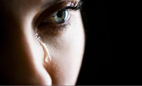 Du føler deg trist? Prøv disse 8 tipsene.