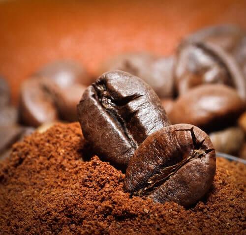Kaffe-dårlig-ånde