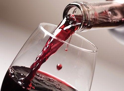 drikk-vin