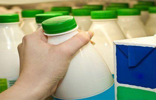 fettfattig-melk-500x320