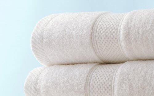 Triks for luktfrie og absorberende håndklær