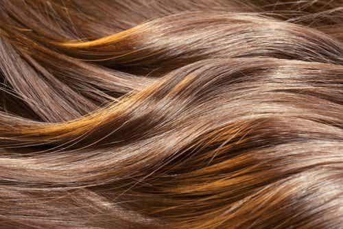 7 naturlige remedier for håret