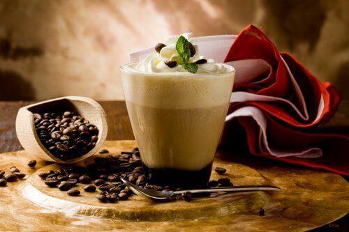 kaffe-med-krem