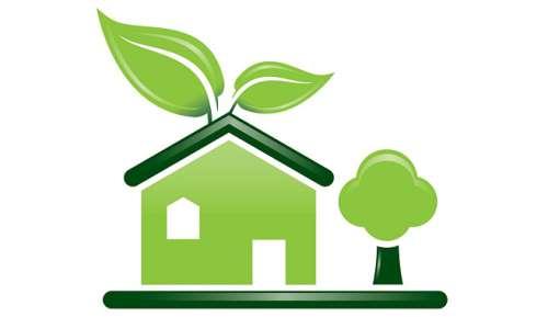 økologisk-hjem