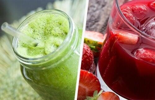 1-juice