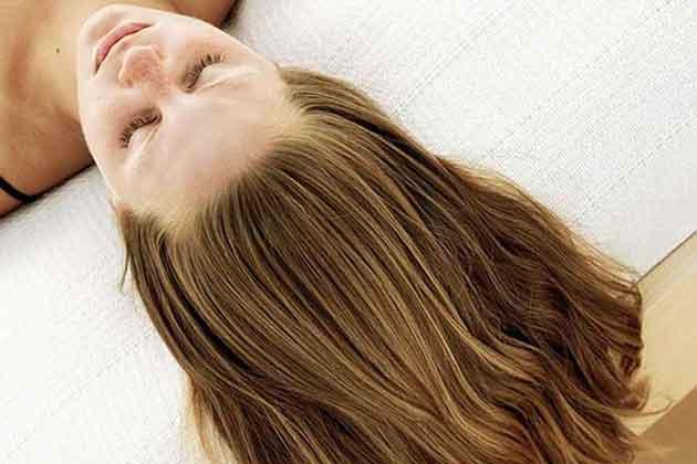 2-langt-hår