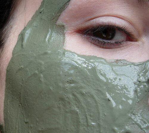 2-leire-maske