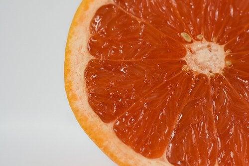 3-grapefrukt