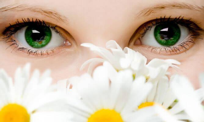 3-lysende-øyne