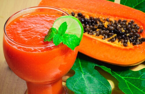 3-papaya-juice
