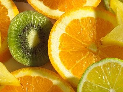 4-sitrus-frukter