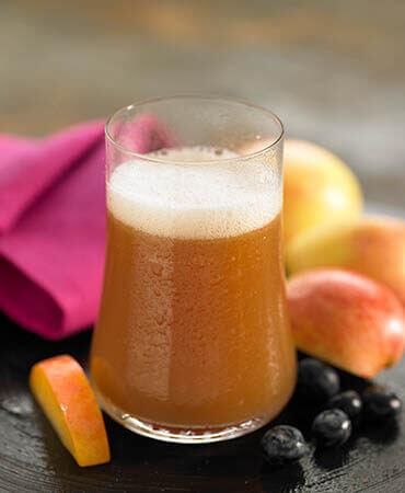 5-eple-juice