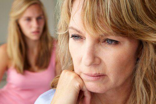 8 ting du ikke visste om den fryktede overgangsalderen