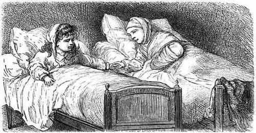 Vet du hvorfor du sover dårlig? Våre forfedre har svaret
