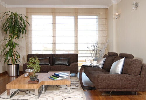 Energi-renselse – 5 råd for å gjøre dette hjemme