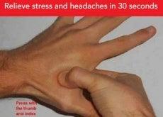 hodepine-med-akupressur