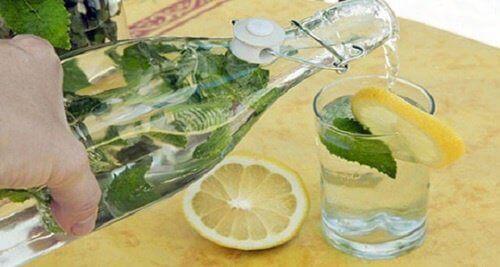 5 juicer og drikker for lavere kolesterol