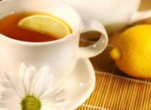 fantastiske fordeler med honning og kanel
