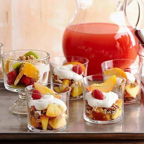 yogurt-med-frukt