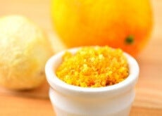 1-appelsin
