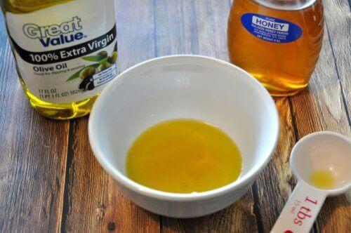 1-extra-virgin-olivenolje