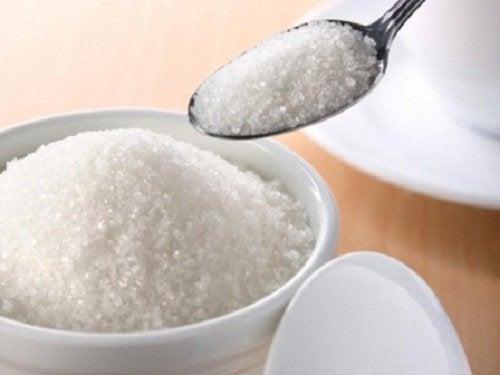 Salt og sukker mot søvnløshet
