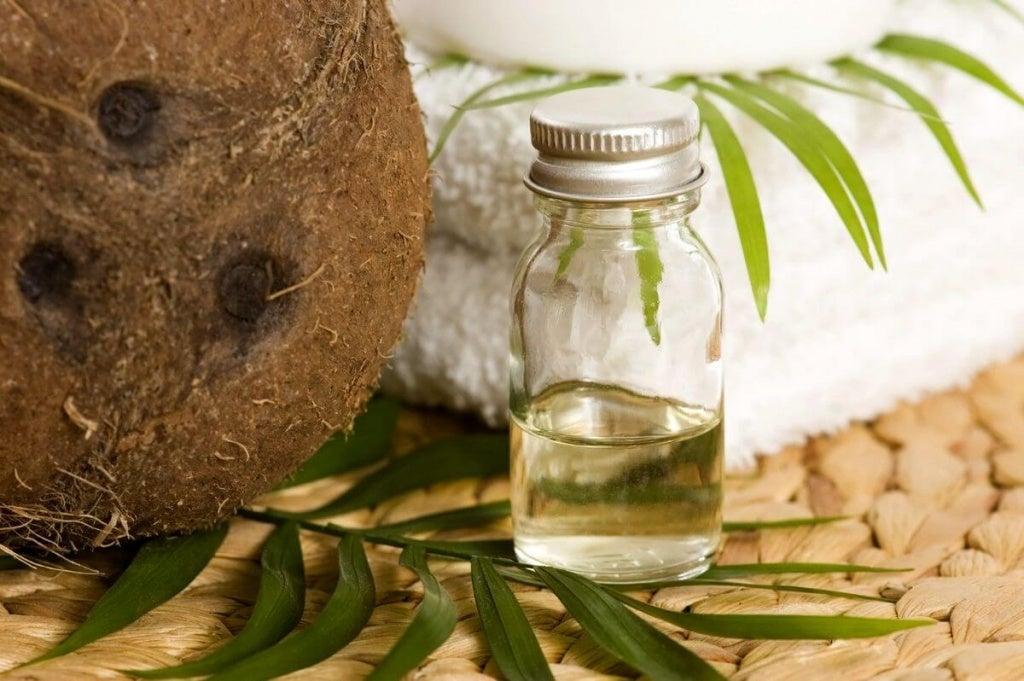 2-coconut-oil