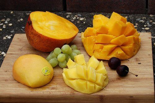 2-mango-og-papaya