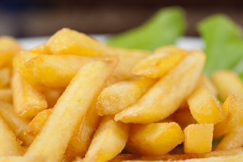 3-pommes-frites