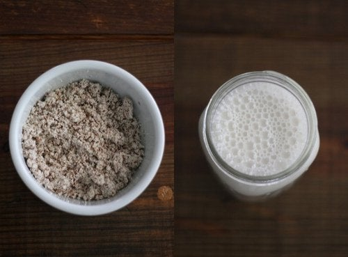 3-vegetabilsk-melk