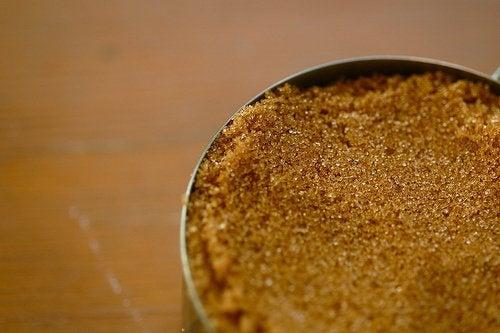 4-brunt-sukker