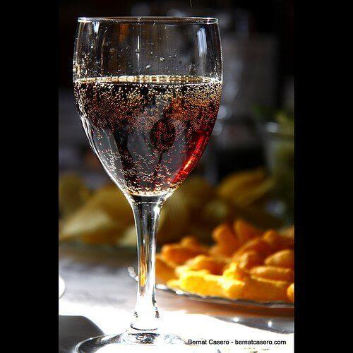 De-negative-effektene-av-å-drikke-cola