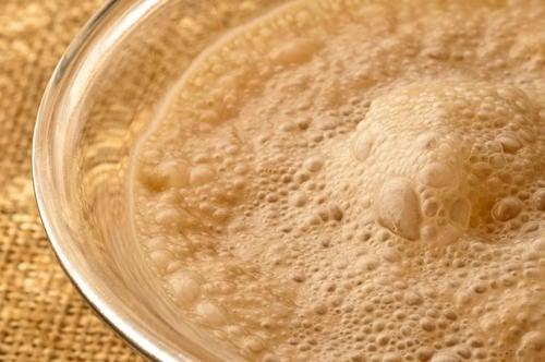 Fordelene med ølgjær du kanskje ikke har hørt om