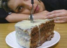 Tilfredstill søtsuget med sunne oppskrifter