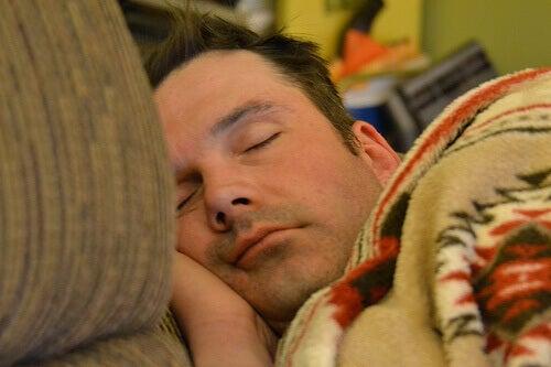 legge-seg-til-å-sove