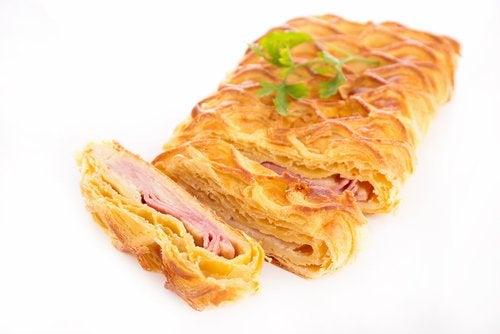 rull-med-ost-og-skinke